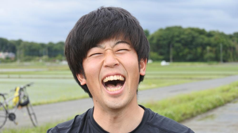神尾 大志の写真